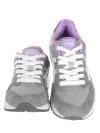 Pre order / รองเท้า ASICS RF 111430902-1136