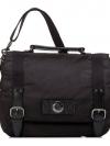 KL1001[พร้อมส่ง] คิปลิ้งแท้ Kipling City Celina Medium Handbag Saddle Black HB5109 กระเป๋าสะพายเรียบหรู งานสวยสีดำใส่ ipadได้ มีช่อง สะพายสั้นหรือยาว