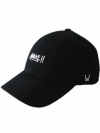 Pre Order / B.A.P - BALL CAP L.O.E 2016)