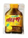 Pre Order / VitaminC 크라운 비타쮸 70g