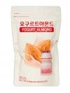 Pre Order / Yogurt Almond 210g