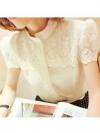 PRE-ORDER:สินค้านำเข้า> เสื้อ (มีให้เลือก2สี)