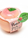 [พร้อมส่ง] BP105 Baviphat Peach All-in-one Peeling Gel 100ml มาส์กลูกพีช ช่วยผลัดเซลล์ผิวที่เสื่อมสภาพ เผยผิวขาวใส เนียนนุ่มขึ้น