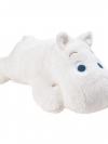 Pre Order / Moomin ตุ๊กตานอน (ขนาดเล็ก)