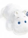Pre Order / Moomin ตุ๊กตานอน (ขนาดใหญ่) 70 CM.