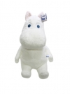 Pre Order / ตุ๊กตา Moomin 30 cm นำเข้าจากเกาหลี