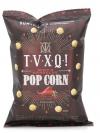 Pre Order / TVXQ & Spicy Popcorn 120g barbecue