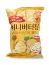 พร้อมส่ง / Honey Butter Chip 60กรัม