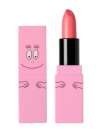 Pre Order / 3CE BARBAPAPA MATTE LIP COLOR-#111