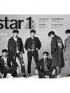Pre Order / (Book) @Star1 : March (2015) - Vol 36 (SHINHWA/Henry)