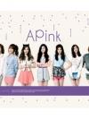 [ Pre ] Apink - Vol.1 [Une Annee]