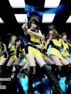 ชุดวง Girls' Generation ชุดแฟนซี ชุดคอสเพลย์ ชุดนักร้อง ชุดแดนเซอร์ ชุดเชียร์ลีดเดอร์