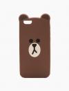 Pre Order / Case Iphone6