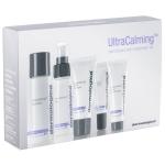 ** พร้อมส่ง **Dermalogica UltraCalming Treatment Kit 5 ชิ้น สำหรับผิวแพ้ง่าย + ส่งฟรี EMS