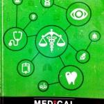 หนังสือ Ondemand ความถนัดแพทย์ Medical Aptitude ปี 2557 พร้อมไฟล์เฉลย