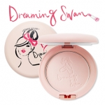 Etude House Dreaming Swan Valering Pact SPF25 / PA ++ 9g