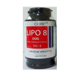 LIPO 8  50 