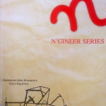 หนังสือกวดวิชา On Demand N'Gineer Series : วิชา ความถนัดทางวิศวกรรม เล่ม 1 พร้อมเฉลย