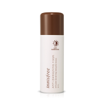 *พร้อมส่ง*IINNISFREE ANTI-DARKENING FIXER 50 ml
