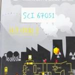 [พี่โอ๋ Oplus] SCI 67051 วิทย์ ม.3 เทอม 1
