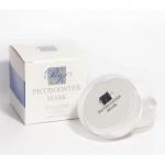 Pico BoosterMask 30 ml. พร้อมสติ๊กเกรอ์กันปลอม (สมาชิกVIP ราคา 750.-)