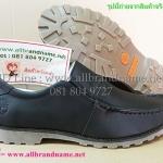 รองเท้าทิมเบอร์แลนด์ Timberland ไซส์ 40-44