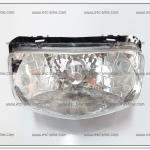 ไฟหน้า DREAM-EXCES (C100-P) ตาเพชร