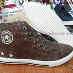 รองเท้า Converse หุ้มข้อ ไซส์ 40-44