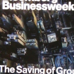 Bloomberg Businessweek : August 8,2011