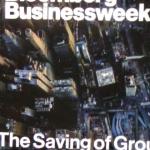 Bloomberg Businessweek : August 8,2011