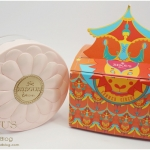 *พร้อมส่ง*BISOUS BISOUS SUMMER CIRCUS LOOSE POWDER