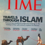 TIME : August 1,2011