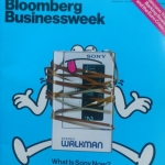 Bloomberg Businessweek : November 21,2011