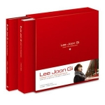 Pre Order /  (Lee Joon Gi) Photos - Lee letter from the Swiss