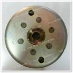 แม่เหล็กจานไฟ JR120 แท้ [4AC-H5550-V0]