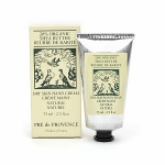 ** พร้อมส่ง ** Pre de Provence Hand Cream, Natural 75 ml. พร้อมส่งฟรี EMS