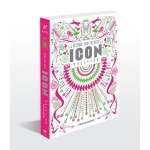 Pre Order /  [DVD] ICON - Show Case DVD / Iconic Oh Disco Rockstar Special DVD Collection