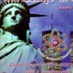 หนังสือกวดวิชา GSC ภาษาอังกฤษ ม.1 เทอมต้น