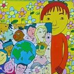 หนังสือกวดวิชา Da'vance คลังข้อสอบสังคม 1.000 ข้อพร้อมเฉลย