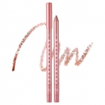 Etude House Wedding peach Play 101 Pencil 0.5g