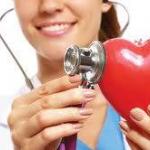 วิตามินอาหารเสริม ที่จะช่วยลดไขมันในเส้นเลือด ป้องกันเส้นเลือดแตกในสมอง ป้องกันโรคหัวใจ
