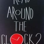 Read Around The Clock 2 พร้อมเฉลย / ครูพี่แนน Enconcept