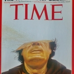 TIME : September 5,2011