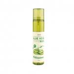 Pre Order / Soothing Mist Moisturizing Aloe Vera Gel 100% pure เพิ่มความชุ่มชื้นให้ผิวหน้า และช่วยกระชับรูขุมขน