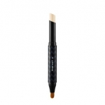 Full Cover Stick Concealer