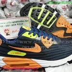 รองเท้าไนกี้ แอร์แม็กซ์ Nike Air Mex90 size 40-46