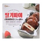 Pre Order / ขนมเกาหลี 1 กล่อง มี 16 ชิ้น 352g.