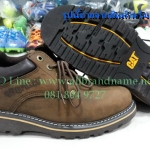 รองเท้า Caterpillar size 40-44