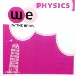 We Summmary Physics The Winner Edition สรุปสูตรฟิสิกส์
