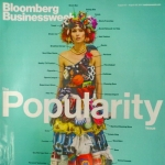 Bloomberg Businessweek : August 15,2011
